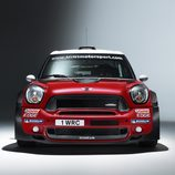 MINI John Cooper Works frontal
