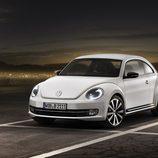 Nuevo Volkswagen Beetle 2011