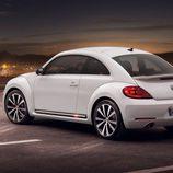 Nuevo Volkswagen Escarabajo 2011