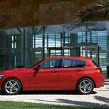 Perfil-BMW-Serie-1