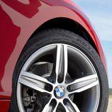 Llantas BMW Serie 1