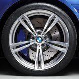 Llanta BMW M5