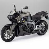Nueva BMW K 1300 R