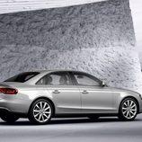El Audi A4 se renueva