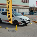 FIAT 500 Abarth en Superdeportivos
