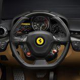 F12berlinetta (volante)