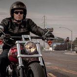 Harley-Davidson Breakout frontal