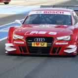 Audi RS 5 DTM de Miguel Molina