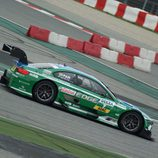 Augusto Farfus lateral