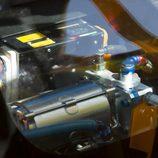 Renault Twizy RSF1 motor
