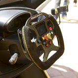 Renault Twizy RSF1 volante