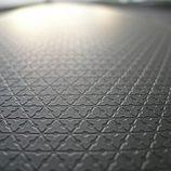 Renault Clio Sport Tourer detalle grabado cuadro de mandso