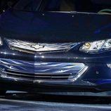 Chevrolet Volt 2016 - CES 2015