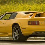 Lotus Esprit V8 - back