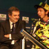 Respuestas de Rossi