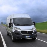 Fiat Ducato 140 Natural Power