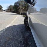 Prueba - Alfa Romeo Giulietta: Preparado para asaltar el asfalto
