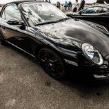 Dream Cars - Porsche 911