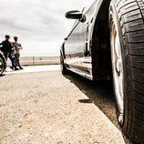 Dream Cars - Perspectiva
