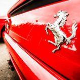 Dream Cars - Cavallino Rampante