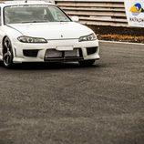 Dream Cars - Nissan Silvia