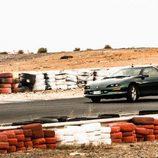 Dream Cars - Chevrolet Camaro