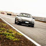 Dream Cars - Porsche 911 997