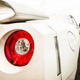 Dream Cars - Nissan GT-R pilotos