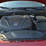 Prueba - Volvo V40 D4: 190 CV y 400 Nm diésel