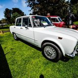 II Elegancia Tenerife - Alfa Giulia