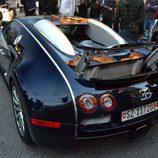 Top Marqués Mónaco 2015 - Bugatti-veyron-rear