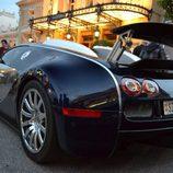 Top Marqués Mónaco 2015 - Bugatti-veyron-zaga