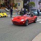 Top Marqués Mónaco 2015 - ATS leggera front