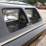 Pontiac Firebird Trans Am (1979-1981)