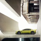 BMW 3.0 CSL Hommage - lateral