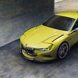 BMW 3.0 CSL Hommage - delantera
