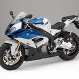 BMW Motorrad S 1000RR - delantera