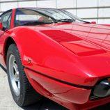 Ferrari 308 GTBi (1980-1982) - intermitentes