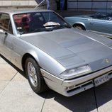 Ferrari 412i A (1985-1989) - frontal