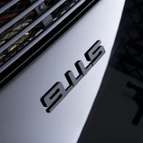 Porsche 911 S 2.4 Richard Hamilton - 911