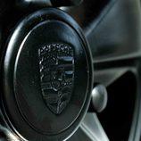 Porsche 911 Turbo 3.0 ex Steve Mcqueen - Fuchs