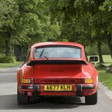 Porsche 911 3.2 Carrera 1984 James May - zaga