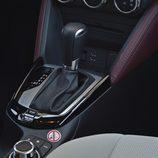 Mazda CX-3 - Palanca de cambios