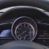 Mazda CX-3 - Cuadro de instrumentos