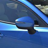 Mazda CX-3 - Retrovisor exterior