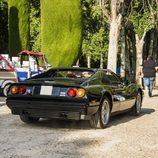 Autobello Madrid 2015 - Ferrari 308 GTS