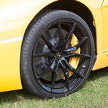 Goodwood FoS 2015 Supercars - Lamborghini