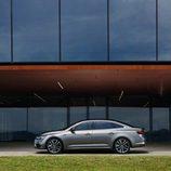 2016 - Renault Talisman: Lateral