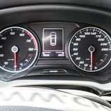 Seat León SC 1.4 TSI - cuadro