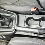 Seat León SC 1.4 TSI - posavasos